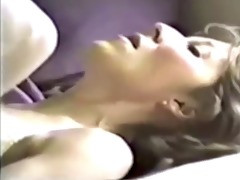 give my love - wives taking cum facual cumshots