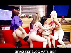 mother i talk next brazzers live show feb 82th