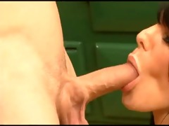 daisy - british mother id like to fuck