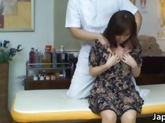 highly lustful japanese milfs engulfing part9