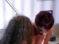 sexercise - scene 8