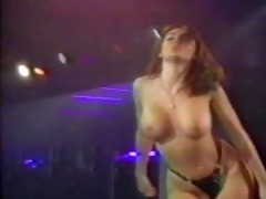 stepmom dancing original audio