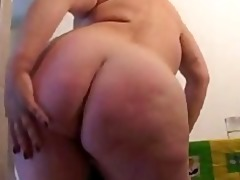 big beautiful woman aged + guy 76 from matureside
