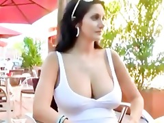 ava addams dark mini time