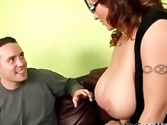 eva notty adores going after hard shaft chap