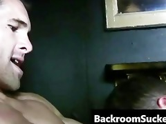 blasted in the face with cum part3