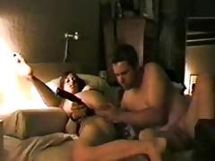 non-professional hidden webcam with vibrator wives