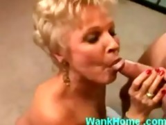 aged oral pleasure sex