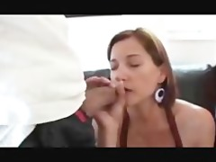 sexy latina d like to fuck receives a younger