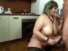 large gorgeous woman mature toys
