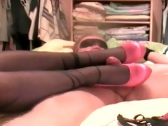 lgh - shoejob - ladygaga-heels von mydirtyhobby