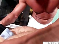 massagecocks unfathomable sex toy massage