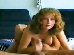 lost and discovered vintage sex tape of a d like