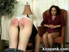 weird spanking older masochiatic sex