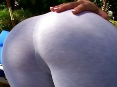 sexy blond d like to fuck honey gives hard bj