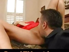 a mothers intrusion video 8