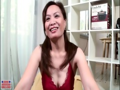 seattle oriental mother i maya masturbating