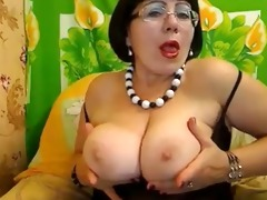 sexy mama livecam