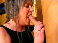 older chicks love pecker big beautiful woman
