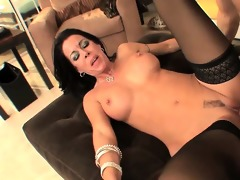 weenie hungry mother i begging for harder fucking
