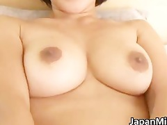ayaka nasty japanese mother i widens her part10