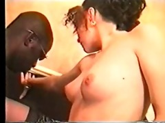british wife and paramour (cuckold)