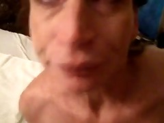 german granny smutty deepthroat bs51104