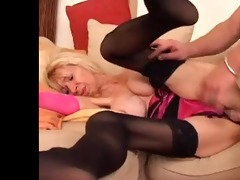 french mature n101 blond ugly mommys vieille